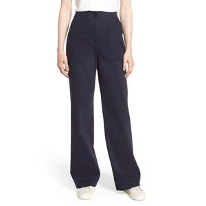 Nordstrom Signature Pants